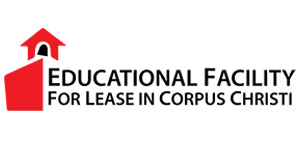 Educational Facility For Lease in Corpus Christi