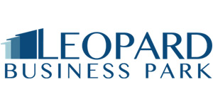 Leopard Business Park